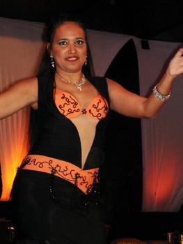 Mahaila Hayal