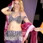 Ranna Jalilahs
